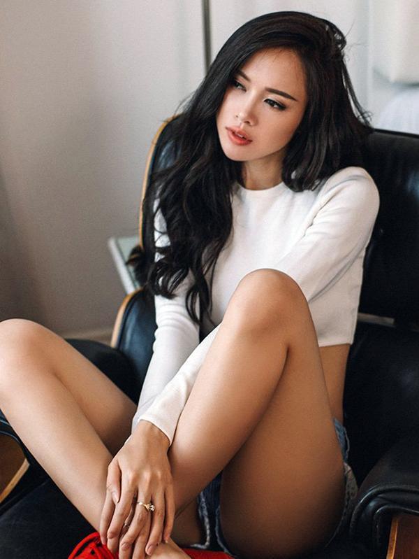 Vu Ngoc Anh (3)