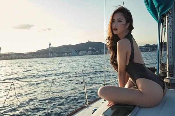Vu Ngoc Anh (4)