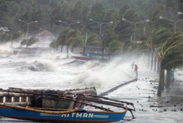 Sieu-bao-do-bo-Philippines