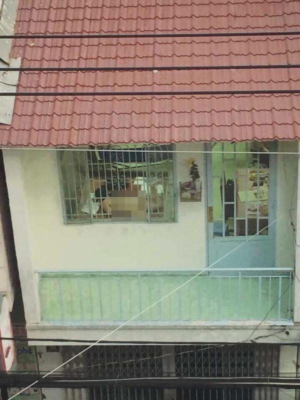 Khoathanbencuaso