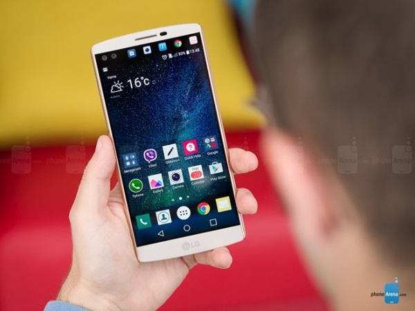 6mausmartphone3