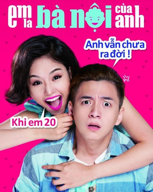 teaser-poster-Em-La-Ba-Noi-Cua-Anh-e1444209244500