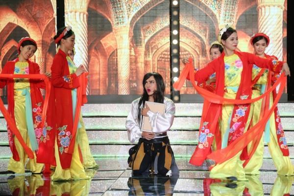 Le Duong Bao Lam (1)