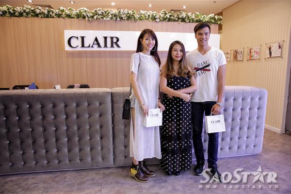clair (7)