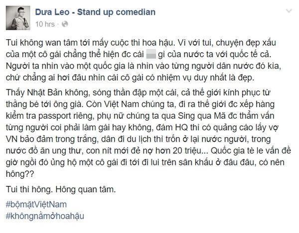 DuaLeochePhamHuong (1)