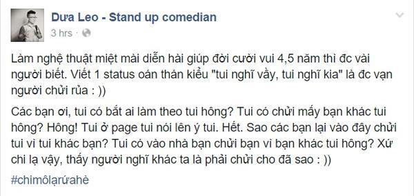 DuaLeochePhamHuong (8)