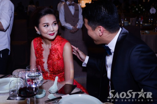 Event Thanh Hang (27)