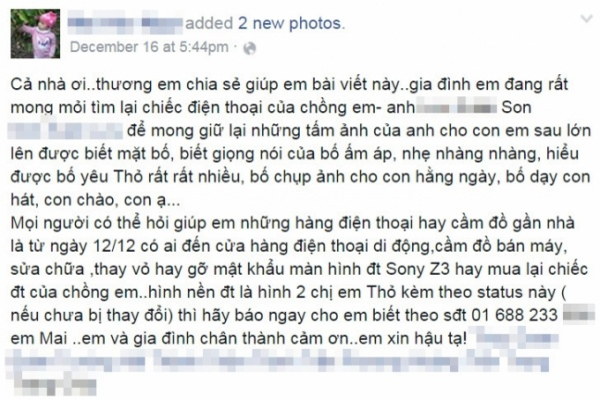 Timdienthoaicuachong (2)