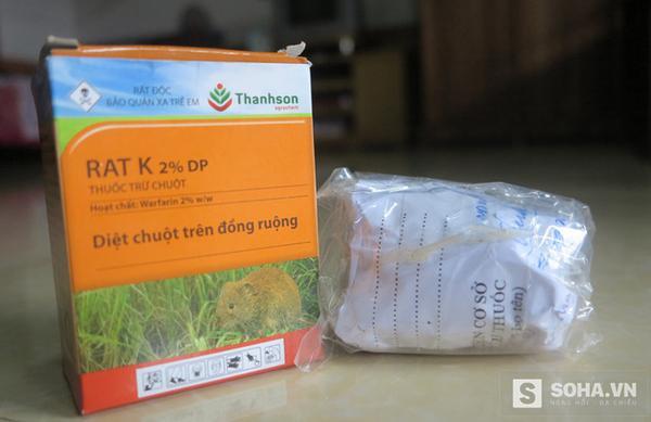 Chuotanthuockhongchet (2)