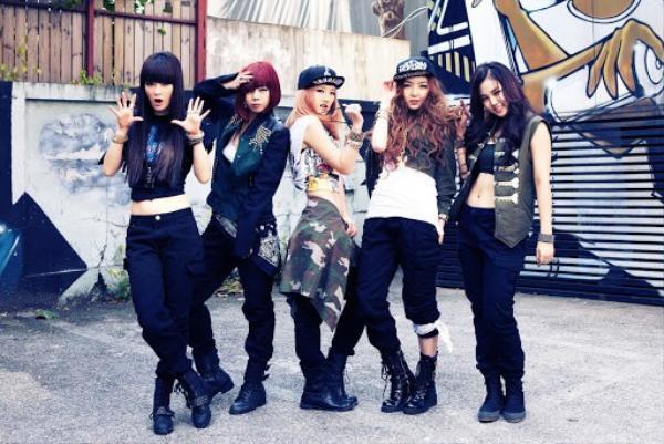 EvoL được coi là phiên bản mini của nhóm 2NE1 bởi phong cách mạnh mẽ của các cô gái. Sau khi phát hành Get Up và Magnet cũng là lúc sự nghiệp Kpop của nhóm dừng lại. Gần đây, EvoL duy trì hoạt động thông qua những bản cover trên Youtube.