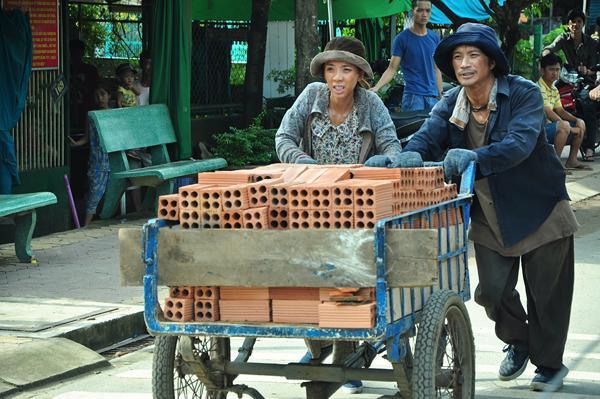 """""""Trúng Số"""" - Bộ phim hài nhưng không nhảm của đạo diễn Dustin Nguyễn."""