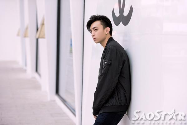 Soobin Hoang Son (12)