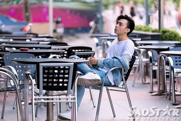 Soobin Hoang Son (4)