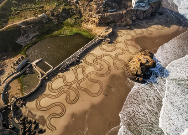 sand-paintings-earthscape-andres-amador-10