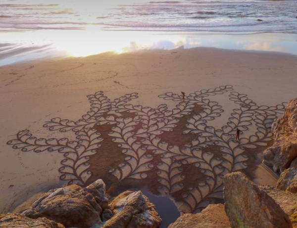 sand-paintings-earthscape-andres-amador-14