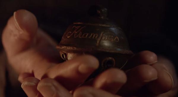 watch-krampus-full-movie-2015-tr