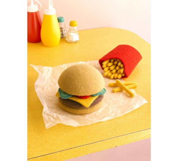 wool_burger_jessica_dance_web_860