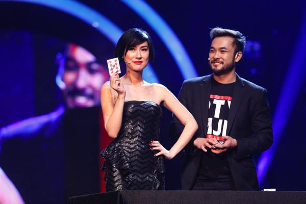 Petey Majik Nguyen 6