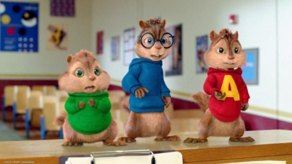 Alvin-and-the-Chipmunks-Road-Chip-2-Wallpapers