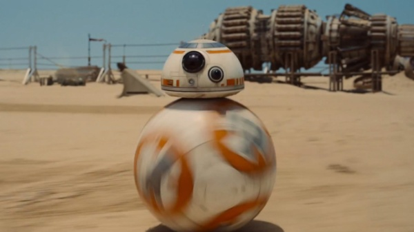 star_wars_the_force_awakens_r2d2_h_2014