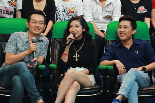 Khong Tu Quynh - Don Nguyen (2)