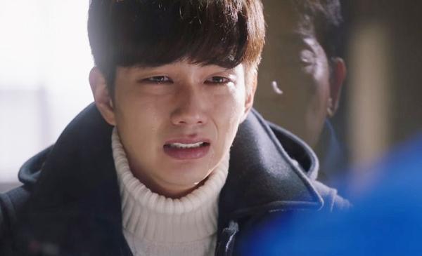 drama-han-tuan3-thang12-01
