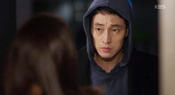 drama-han-tuan3-thang12-02
