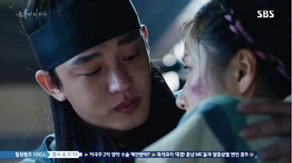 drama-han-tuan3-thang12-04