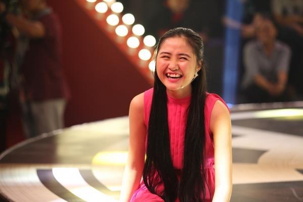 Ly Gia Hoang (3)