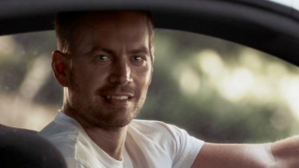 Furious 7 là lời mặc niệm đầy xót xa dành cho Paul Walker.