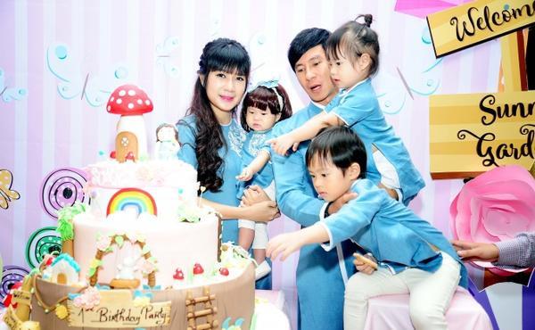 Ly Hai (9)