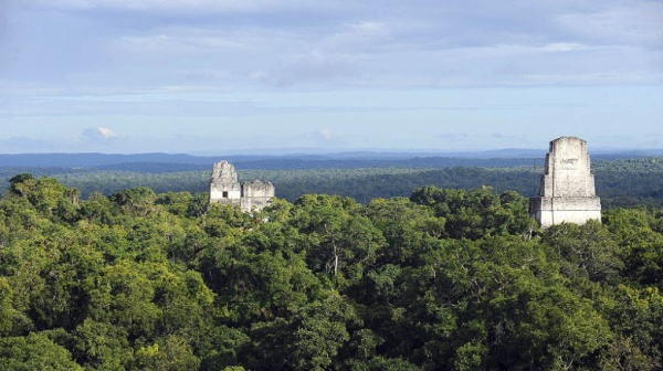 tikal-getty-exlarge-169