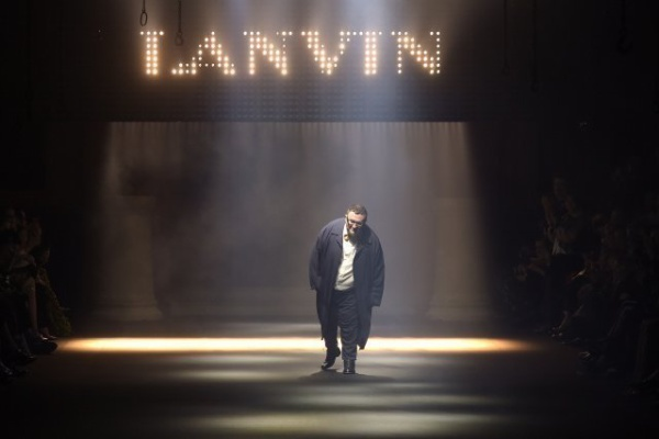 lanvin1