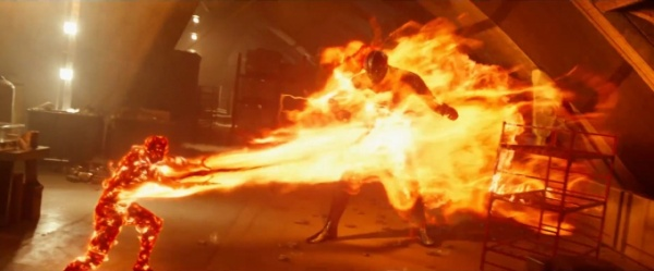 X-Men-Days-of-Future-Past-Trailer-Sunspot-Blasting-Sentinel