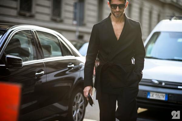 fashionisto1