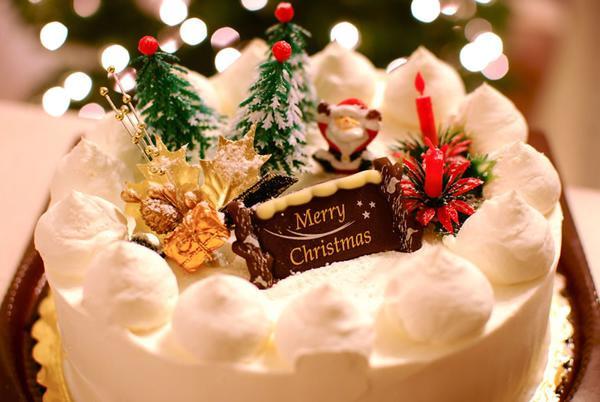 7Merry-Christmas