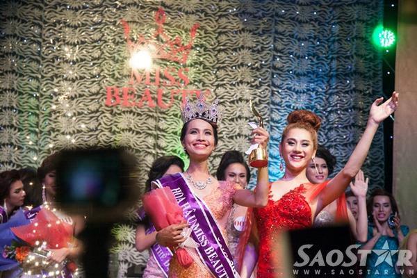 HySaB_hoahauchuyengioi_MissBeauty2015 (6)