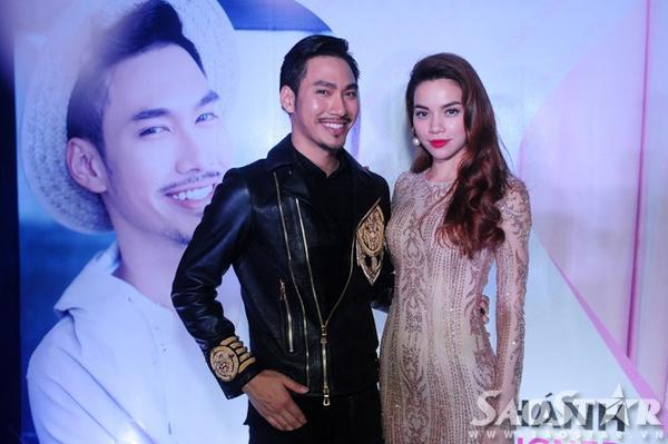 Event Lan Khue (17)