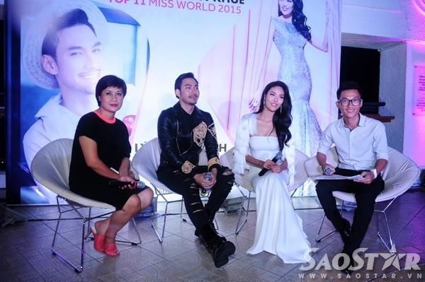 Event Lan Khue (21)
