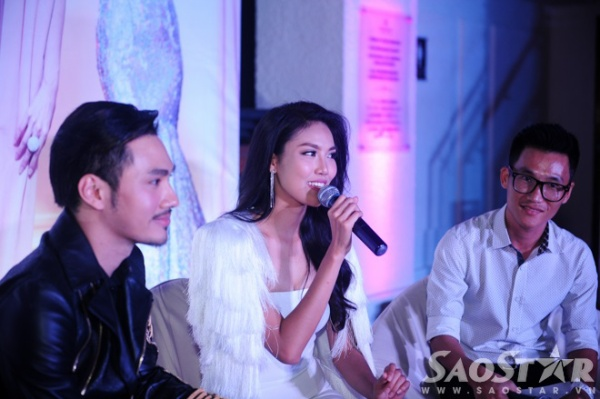 Event Lan Khue (22)