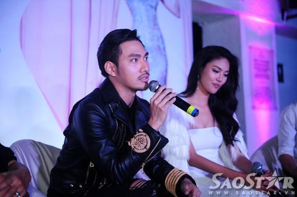 Event Lan Khue (24)