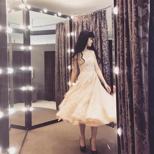 Jessica Minh Anh  (9)