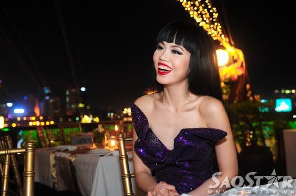 Jessica Minh Anh (6)