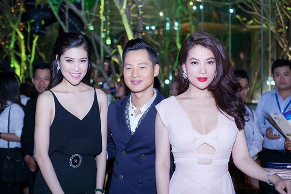 Phuong Trinh (1)
