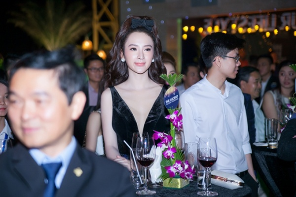 Phuong Trinh (8)