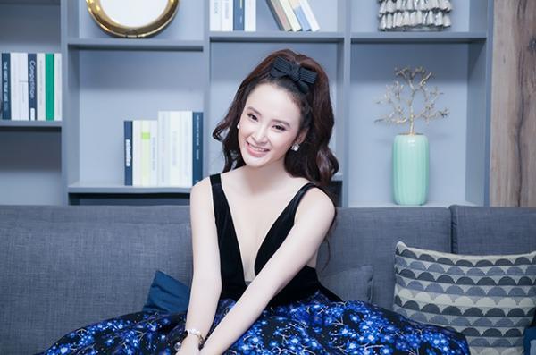 Phuong Trinh (9)