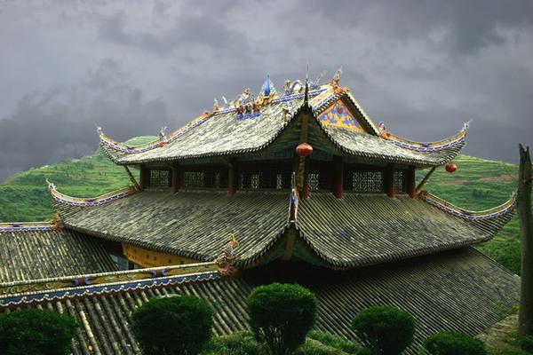 Thanhphoma2000namtuoi