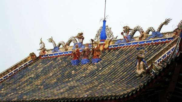 Thanhphoma2000namtuoi2