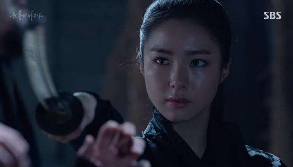 drama-han-tuan-cuoi-2015-01