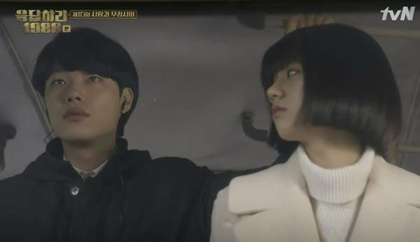 drama-han-tuan-cuoi-2015-04